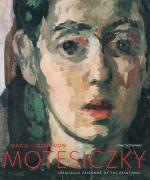 Marie-louise Von Motesiczky: Catalogue Raisonne of the Paintings, 1906-1996