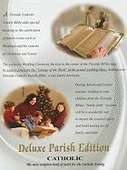 Deluxe Parish Edition - Ivory