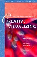 Effective Meditations for Creative Visualizing - Griswold, Deirdre