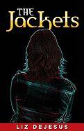 The Jackets - DeJesus, Liz
