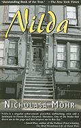 Nilda - Mohr, Nicholasa