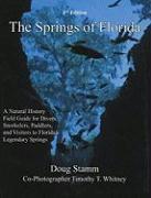 The Springs of Florida - Stamm, Doug