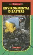 Environmental Disasters - Weil, Ann