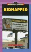 Kidnapped - Carpentiere, Elizabeth