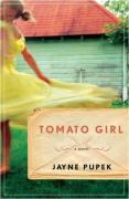 Tomato Girl - Pupek, Jayne