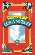 Marmac Guide to Los Angeles