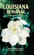 Louisiana Almanac