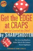 Get the Edge at Craps - Sharpshooter