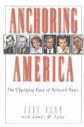 Anchoring America - Alan, Jeff