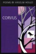 Corvus - Hollo, Anselm