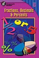 Fractions, Decimals and Percents - Miles Moran, Andrea