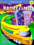 The Writer's Express: Grades 4-5 - Ideal Instructional Fair