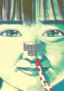 Heartbroken Angels, Vol. 2 - Kikuni, Masahiko