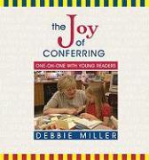 Joy of Conferring, the (DVD) - Miller, Debbie