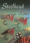 Steelhead Flies - Shewey, John