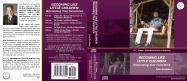 Becoming Like Little Children: Recovering Your Innocence - Bradshaw, John E.