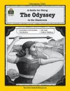 A Guide for Using the Odyssey in the Classroom - Mantle, Stacy