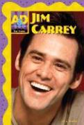 Jim Carrey - Wheeler, Jill C.