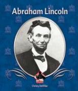 Abraham Lincoln - Devillier, Christy