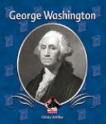 George Washington - Devillier, Christy
