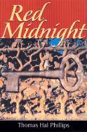 Red Midnight - Phillips, Thomas Hal