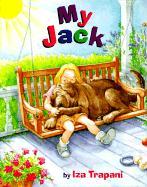 My Jack - Trapani, Iza