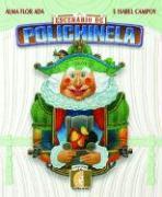 Escenario de Polichinela: Top Hat - Campoy, F. Isabel; Ada, Alma Flor