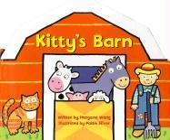 Kitty's Barn - Wang, Margaret