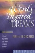 The Words That Inspired the Dreams - Loveless, Caron