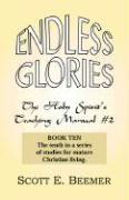 Endless Glories - Beemer, Scott