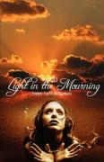 Light in the Mourning - Taylor-McNamera, Evelyn