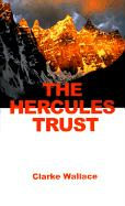 The Hercules Trust - Wallace, Clarke
