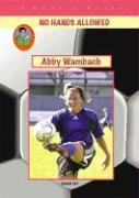 Abby Wambach (No Hands Allowed)