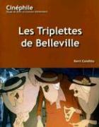 Les Triplettes de Belleville - Conditto, Kerri