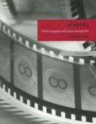 French Language and Culture Through Film - Conditto, Kerri