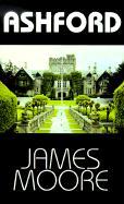 Ashford - Moore, James R.