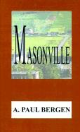 Masonville - Bergen, A. Paul