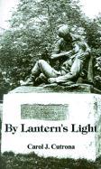 By Lantern's Light - Cutrona, Carol J.