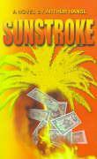 Sunstroke - Hansl, Arthur