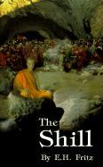 The Shill - Fritz, E. H.