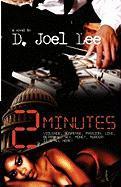 Two Minutes - Lee, D. Joel