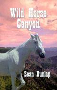 Wild Horse Canyon - Dunlap, Sean
