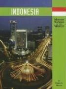 Indonesia - Miller, Debra A.