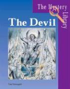 The Devil - Streissguth, Thomas; Kallen Stuart, A.; Streissguth, Tom A.