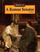 A Roman Senator - Nardo, Don
