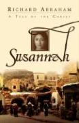 Susanna - Abraham, Richard