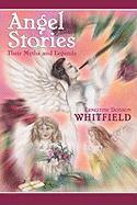 Angel Stories - Whitfield, Ernestine Dodson