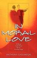 In Moral Love - Cassimeon, Anthony