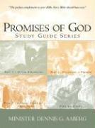 Promises of God-Volume1 - Aaberg, Dennis G.