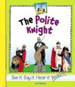 The Polite Knight - Westberg, Jan